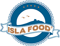 Isla Food Srl
